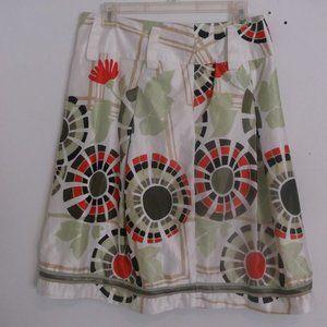 Dresses & Skirts - Vera Moda Skirt Fits like Medium or Large